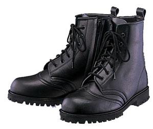 車靴BR-077