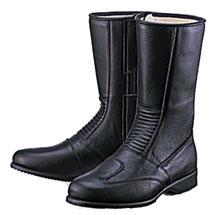 車靴BR-079