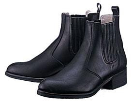 車靴BR-080