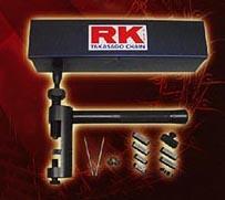 【RK】90工具