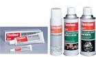 スズキ/二硫化モリブデン系焼付防止潤滑剤