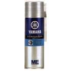 ヤマハ:YAMAHA/スーパーキャブレタークリーナー(泡タイプ)