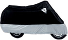ネルソンリグ/ディフェンダー2000 バイクカバー