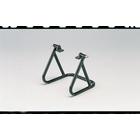 競賽型駐車架 (8-10英吋輪框專用) DAYTONA