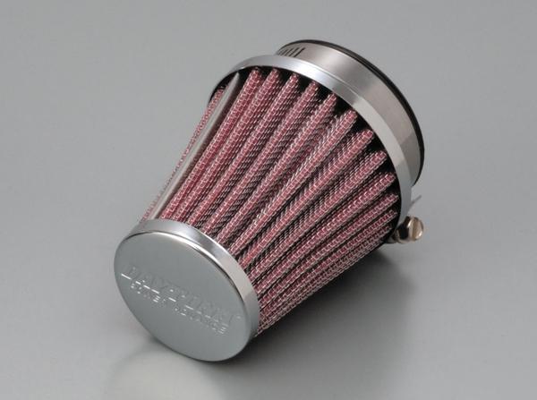 Power advance 高流量空氣濾心