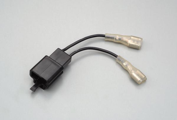 【NISSIN】開關電路連接器 輻射式離合器主缸缸用 - 「Webike-摩托百貨」