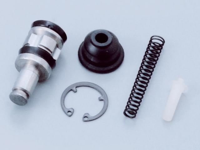 維修套件19 Semi-radial 主缸用
