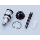 【NISSIN】維修套件19 Semi-radial 主缸用