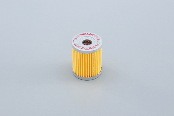 【DAYTONA】機油濾芯 - 「Webike-摩托百貨」