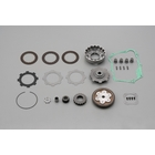 DAYTONA Primary Reinforcement 3 Discs Clutch Kit