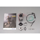 DAYTONA CR-MINI Carburetor Kit