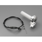 DAYTONA Retro High Throttle Kit for Drum Brake