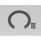 【GIVI】Easy Lock簡易固定座(油箱包) BF03