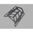 【DAYTONA】多片式後貨架用橡膠墊