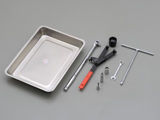 傳動部位工具Set