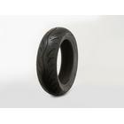 MAXXIS MA - FD [3. 50-10] Tire
