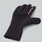DAYTONA Fully waterproof Neoprene glove