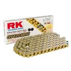 【RK】GV系列 鏈條 GV420MRU