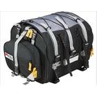 【TANAX motofizz】Field Sheet後行李包 MFK-023 39-59L