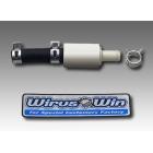 WirusWin Hyper valve
