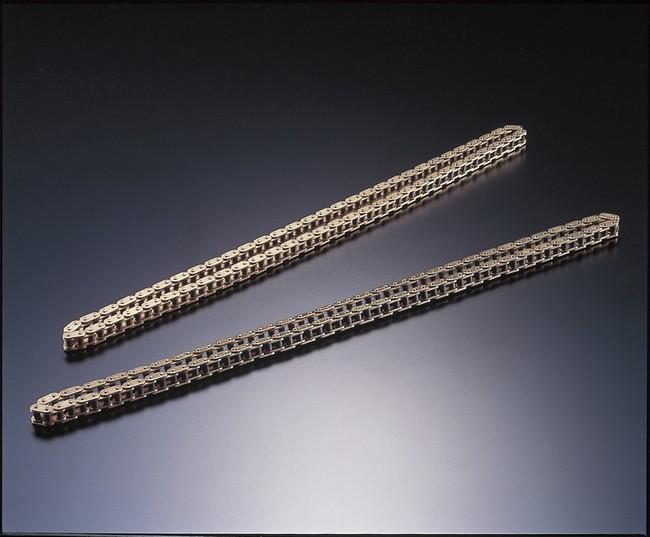 【ADVANTAGE】DID 競賽型凸輪軸內鍊條套件