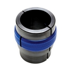 【MotionPro】前叉內管用油封工具 35/36mm