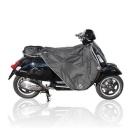 【Darts】PIAGGIO VESPA GT/GTS用保暖腿罩