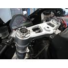 【Robby Moto Engineering】三角台偏移墊片