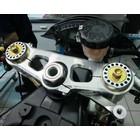 【Robby Moto Engineering】三角台套件