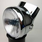 【MINIMOTO】6V DAX 玻璃頭燈殼組