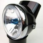 MINIMOTO Multi Reflector Lens Set for 6V Dax