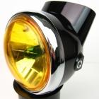 【MINIMOTO】6V DAX 多反射燈殼組