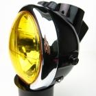 【MINIMOTO】MONKEY 多反射型頭燈組