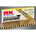 【RK】GV系列 鏈條 GV420MS