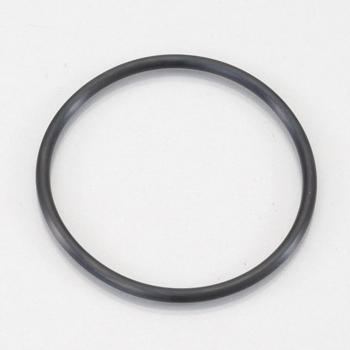 【K-PIT】O-ring
