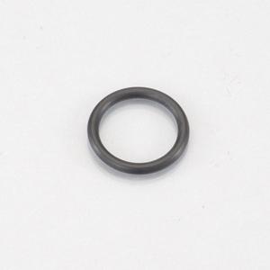 【K-PIT】O環