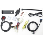 Shift Position Indicator Kit & Harness Kit for ESTRELLA