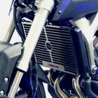 【ODAX】POWER BRONZE 散熱器(水箱)護罩/網