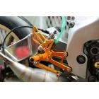 【T2 Racing】Special 腳踏後移套件