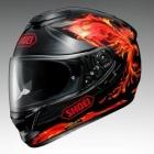 SHOEIショウエイ/GT-Air REVIVE (ジーティー エアー リヴァイヴ) ヘルメット