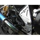 【STRIKER】Special 腳踏套件 Type 2