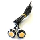 【Rin Parts】Micro LED方向燈 (Ver.1)
