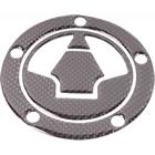 【IMPACT】碳纖維油箱蓋保護貼 KAWASAKI Type1