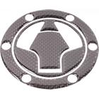 【IMPACT】【OUTLET商品】碳纖維油箱蓋保護貼片 KAWASAKI Type3