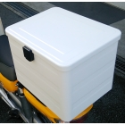 【HONDA 本田】行李箱