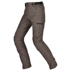 【RS TAICHI】DRYMASTER工作褲[]KHAKI[]WL