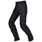 【RS TAICHI】DRYMASTER工作褲[]BLACK[]L