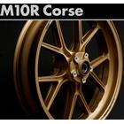 【MARCHESINI】M10R Corse 輪框