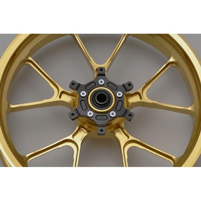 【MARCHESINI】M10S Motard 輪框 - 「Webike-摩托百貨」