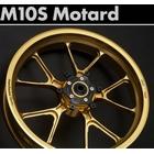 【MARCHESINI】M10S Motard 輪框